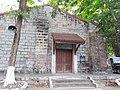 Imus Historical Museum facade - 2.jpg