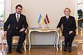 Ināra Mūrniece tiekas ar Ukrainas vēstnieku (18093099276).jpg