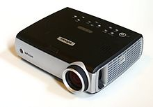 3D Projectors Market in 360MarketUpdates.com