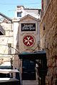 In Jerusalem g.jpg