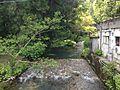 Inagawa River near Akiyoshi Cave 8.jpg