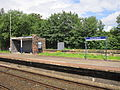 Ince and Elton railway station (69).JPG