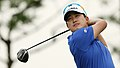 Incheon AsianGames Golf 18 (15202893567).jpg