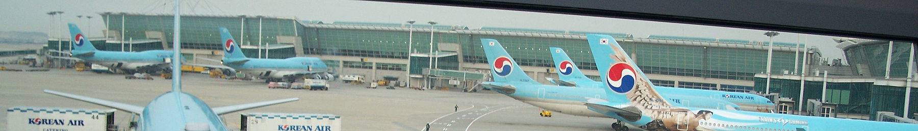 Incheon banner Airport.jpg