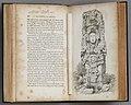Incidents of Travel in Central America, Chiapas, and Yucatan MET liUD s83 1842 v.1.R.jpg