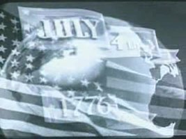 فائل:Independence Day, 1940 Promotion.ogv