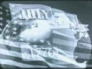 קובץ:Independence Day, 1940 Promotion.ogv