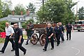 Independence Day Parade 2015 Amherst NH IMG 0376.jpg