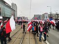 Independence March 2018 Warsaw (50).jpg