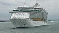 Independence of the Seas on the Solent.jpg
