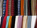 India - Chennai - Colours - material for sale (3059508200).jpg