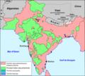 India - Division de la peninsula indiana en 1939.png