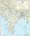 India Transportation.jpg