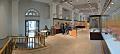 Indian Buddhist Art Exhibition - Mezzanine Floor - Indian Museum - Kolkata 2016-03-06 1838-1841.tif