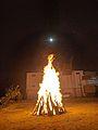 Indian Holi with full-moon.jpg