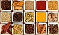 Indian Spices Cropped.jpg