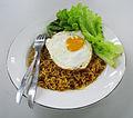 Indomie Mie Goreng Iga Penyet 2.JPG