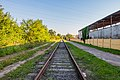 Industrial railway (Zavodski district) 01.jpg