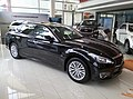 Infiniti Q70L CN-Spec (Y51)2017 Model 05 VQ25HR.jpg