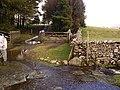 Ingleton, UK - panoramio - jim walton (16).jpg