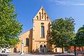 Ingolstadt Franziskanerklosterkirche.jpg