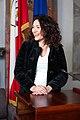 Ingrid Felipe im Tiroler Landtag.jpg