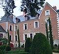 Innenhof des Schlosses Clos Lucé.jpg
