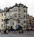 Innsbruck-0047.JPG