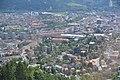 Innsbruck 2014 31.jpg
