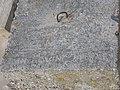 Inscription - geograph.org.uk - 50608.jpg