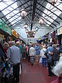 Inside the Butter Market - geograph.org.uk - 949682.jpg