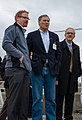 Inslee Visit at Hanford (4).jpg