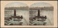 Instantaneous view of the Horse-Shoe Fall, Niagara, from Robert N. Dennis collection of stereoscopic views.png