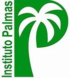 Instituto Palmas Logo.JPG