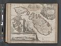 Insularum Maltae et Goza .. (NYPL b13967336-5206902).tiff