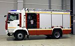 Integrated Safety and Security Exhibition 2013 (502-23).jpg