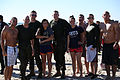 Integrated Task Force Marines participate in Special Olympics Polar Plunge 150110-M-ZM882-563.jpg
