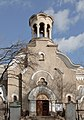 Intercession of the Theotokos Church - Sofia.jpg