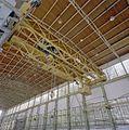Interieur overzicht loods - Ridderkerk - 20331788 - RCE.jpg