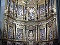 Interior.006 - Catedral de Astorga.jpg