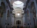 Interior de la catedral de l'Assumpció de Maria, Dubrovnik.JPG