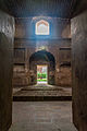 Interior of Dai Anga Tomb.jpg