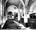 Interior of the Church of the Sacred Heart of Jesus, 6th Ave and Bell St, Seattle (CURTIS 728).jpeg