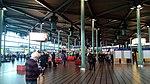 Interior of the Schiphol International Airport (2019) 29.jpg