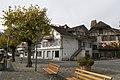 Interlaken - panoramio - Patrick Nouhailler's… (46).jpg