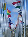 International Flag Display at Lake Burley Griffin (248190660).jpg
