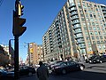 Intersection of Front and Jarvis, 2014 04 23 (5).JPG - panoramio.jpg