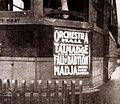 Intolerance (1916) - Ochestra Hall, Detroit 2 - Jun 1920 EH.jpg