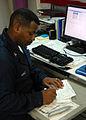 Inventory aboard USS Theodore Roosevelt DVIDS125222.jpg