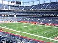 Invesco Field в Mile High Stadium.jpg